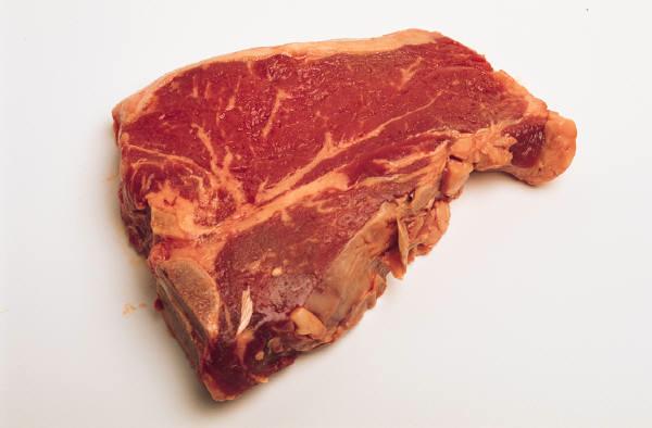 safeway t bone steak sale