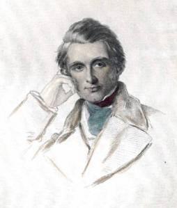 John_Ruskin_-_Portrait_-_Project_Gutenberg_eText_17774