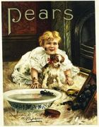 220px-Pears_Soap_1900