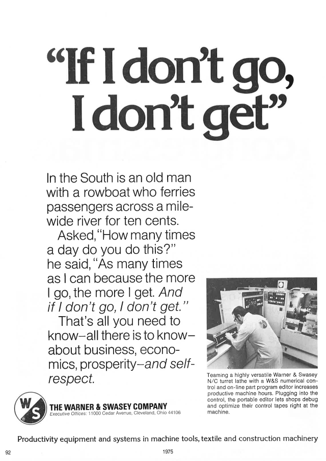 Warner Swasey American Business Ads_P92(1975)