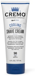 cooling-mens-shave-cream-front