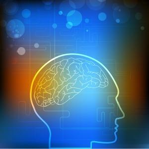 Penetrating the Consumer Brain