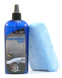 Ultima Paint Guard Plus